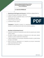_Guia_de_Aprendizaje comunicación1..adocx.docx