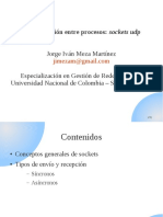 5.1_comunicacion_entre_procesos_sockets_udp