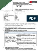 SILABUS INVESTIGACIÓN.docx