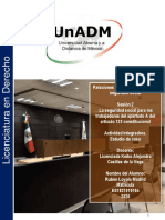 M11_U1_S2_RULM.pdf