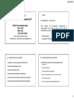 SUS DF [imprimir].pdf