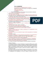 Area de  finanzas y contabilidad.docx