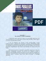 Mundos Paralelos - Canal Vermelho-1.pdf