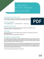 NUC-CEC Print Guide.pdf
