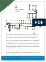 Cone-Deboner.pdf