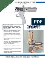 CPE Neck Cutter.pdf