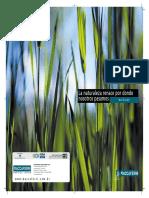 MacGuide_ESP.pdf