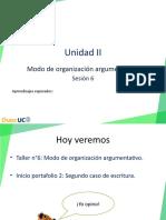 Pptclase6.pptx