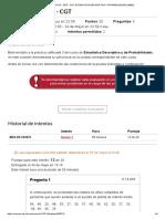 S06.s1-PC3 - EDP - CGT_ ESTADISTICA antonio.pdf