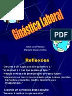 ginastica laboral 2