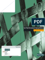 Soil Reinforcement Geosynthetics I.pdf
