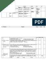 Plano de avaliacao-1.docx
