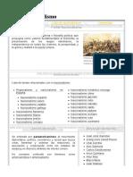 Portal_Nacionalismo.pdf