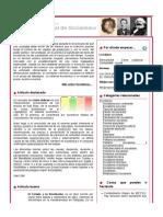 Portal_Socialismo.pdf