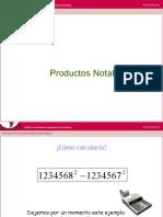 productos_notables