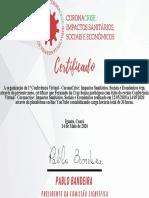 Certificado_coronacrise2020_Participação_17-56-17