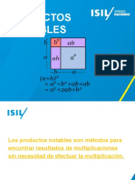 PPT_Productos_notables.ppt