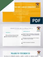 Principio arquimedes.pptx