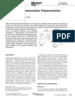 Continuous_Miniemulsion_Polymerization.pdf