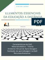 Livro-EaD-Vs-1-Os elementos essenciais da EaD-E-Book