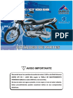 BOXER CT100.pdf