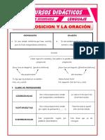 La-Proposición-y-La-Oración-para-Tercero-de-Secundaria.doc