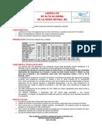2.3 Ladrillos de alta alúmina de la serie Repsal. Características y uso.pdf