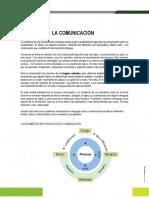 DOCUMENTO DE APOYO (1) LA COMUNICACIÓN.pdf