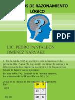 EJERCICIOS DE RAZONAMIENTO LÓGICO.pptx