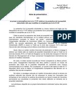 341794498-Propriete-Industrielle-Loi.pdf