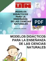 modelosdidacticosparalaenseanzadelascienciasnaturales-161025020859-convertido