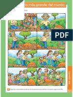 Ficha1-8-2do año.pdf