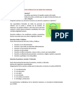 Resumen de diapositivas tema 1-2- 4.docx