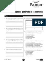 07 Tarea Aritmetica 5° año.pdf