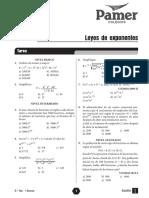08 Tarea Algebra 5° año.pdf