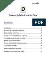 Documents Manual.pdf
