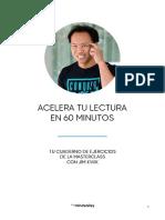 Cuaderno_de_trabajo-_Lectura_Rapida_con_Jim_Kwik.pdf