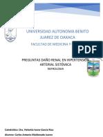 Preguntas Carlos Antonio Maldonado Juarez.docx