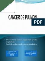 141278935-Cancer-de-Pulmon.pptx