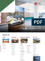 LG_Catalogo_TV-AV_2015