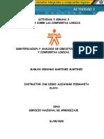 Actividad 3 Semana 3.pdf