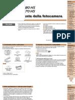 PowerShot_SX270_HS_PowerShot_SX280_HS_Camera_User_Guide_IT
