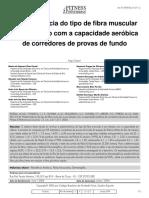 Dialnet-PredominanciaDoTipoDeFibraMuscularESuaRelacaoComAC-2956390