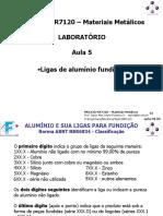MR6120 NR7120 - aula ML05 - 063 a 092 Ligas fundidas de alumínio