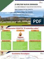 ACTIVIDAD 1 ECOSISTEMA TECNOLOGICO