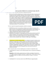 Examen-Aspect-Gen-Tribut-UniJveriana-2020-I (3).doc