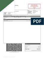 DTE_230120_76686144K_33_636_783866648.pdf