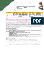 CC SS 3ro TEMA 5.docx