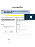 guia de aprendizaje multiplicacion y division de potencias.doc