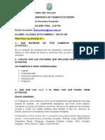 PRACTICA-1-COMERCIO-EXTERIOR-VILLEGAS  SOTO KIMBERLY.docx